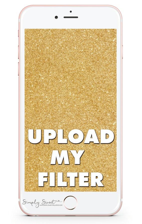 snapchat geofilter wedding snapchat snapchat filter snap | etsy