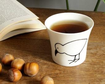 Kiwi small bowl