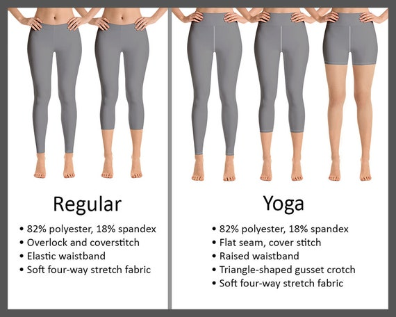 43cefb1602f99 Shuangklei New, Nine Points Loose, Casual Split, Yoga Pants Women, L