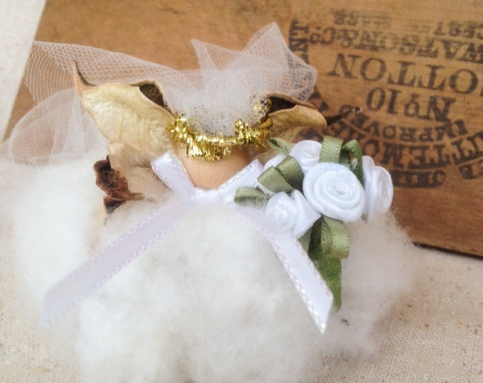Wedding Gifts Southern Nature