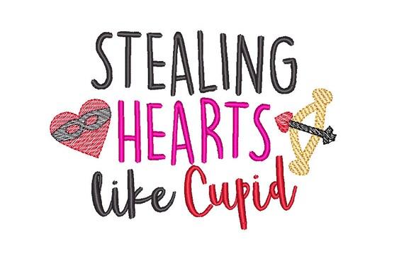 Cupido dating Singapore
