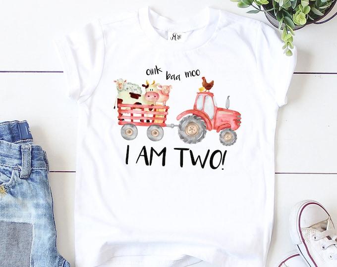 Birthday Shirts Gifts
