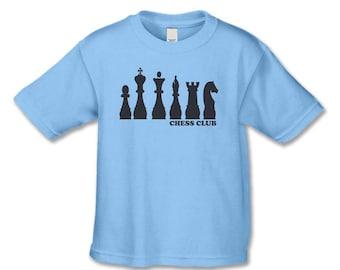 fc336aab Club kid shirt | Etsy