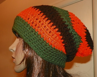 Fall Slouch Hat Beanie Slouchy Hat 73f8126d58a3