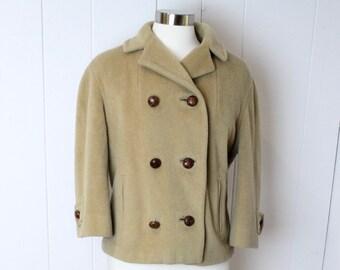 1620708307d2 60s pea coat