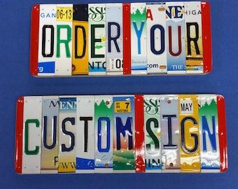 Custom Anniversary Date, Gift for Men, Gift for Husband, Custom made Anniversary Gift, Gift for Him, Quick Shipping!!!
