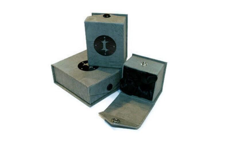 12 00g 14mm 22mm Faceted Amethyst Dangly Gauges 0g 716 58 916 25mm 10mm 6mm 16mm 13mm 78 11mm 1 19mm 34