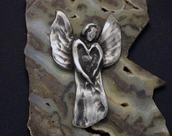 Cindy's Sculpture