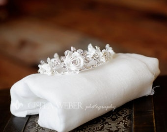 Baby Crowns/ SETS