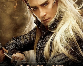 The Hobbit An Unexpected Journey Pdf