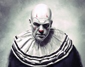 Puddles Pity Party Sad Cl...