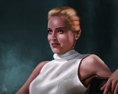 Basic Instinct Sharon Sto...
