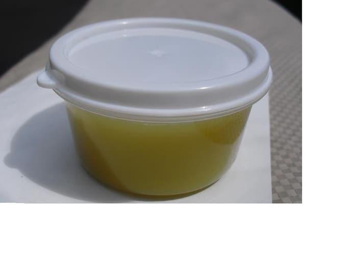 PROPOLIS Balm all natural herbal Total net. wt. 1-1/2 OZ ( 15 ML ) 42 grams
