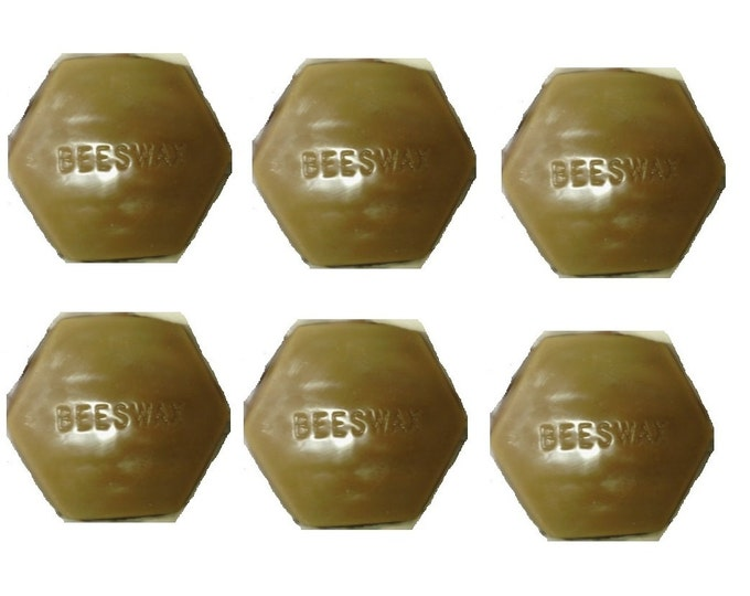 Free shipping for 10 pounds of beeswax. Bulk Wholesale ( 11 + pieces total = 10 Lb net. wt. ) FREE Shipping!
