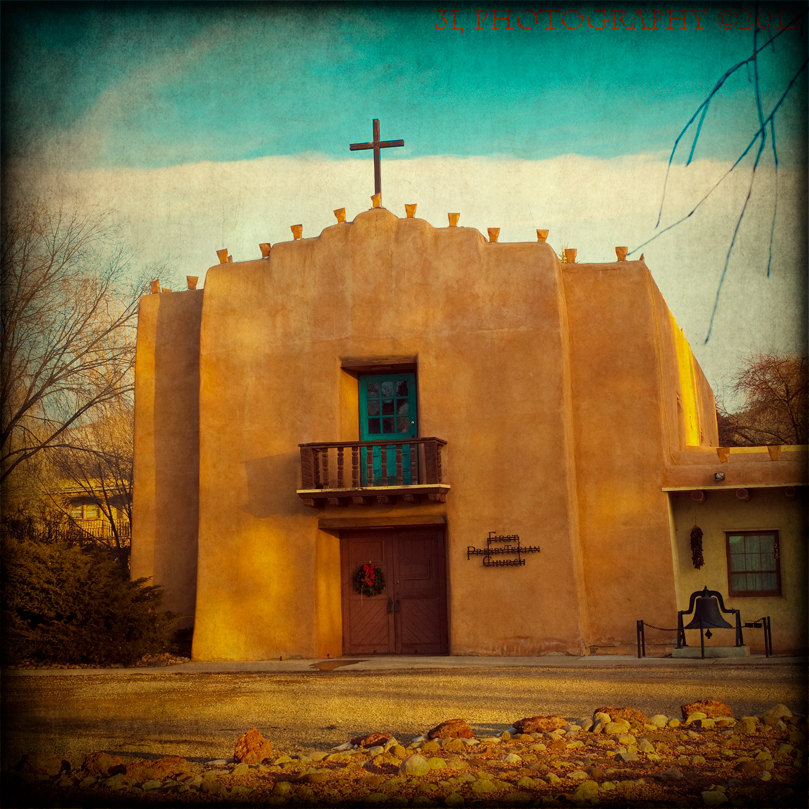 Southwest Home Decor New Mexico Photography Rustic Wall Art
