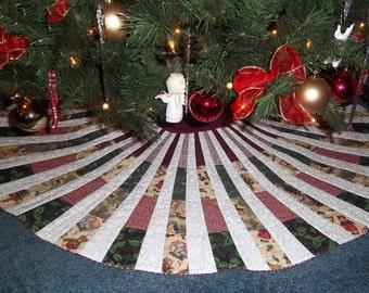 Best tree skirt ideas images diy christmas