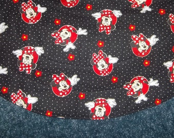 Disney tree skirt Etsy