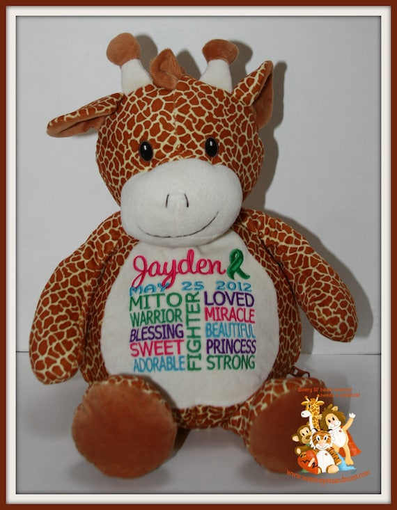 MITO, Warrior Pet, personalized