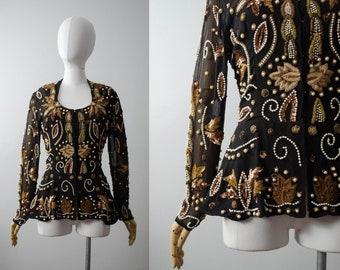 7f3196f8b25 black corset blouse