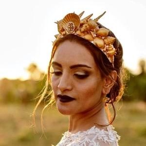 Summer Nights Moonstone Head Chain Moonstone Tiara Beach Wedding Boho Bride Head Piece
