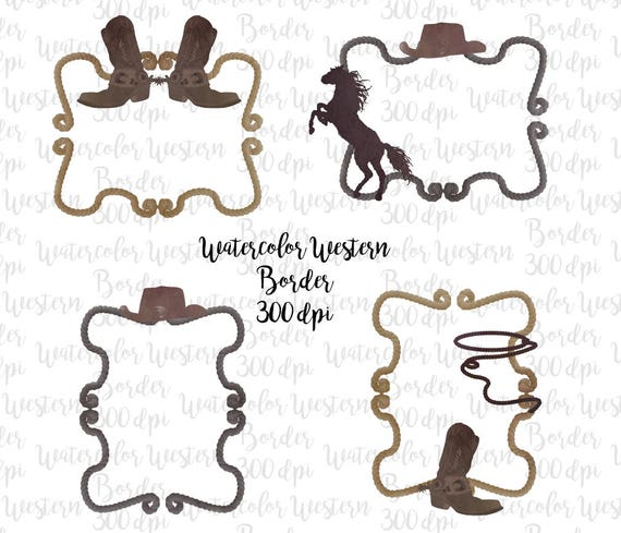 Free Lasso Rope Cliparts, Download Free Clip Art, Free Clip Art on Clipart  Library