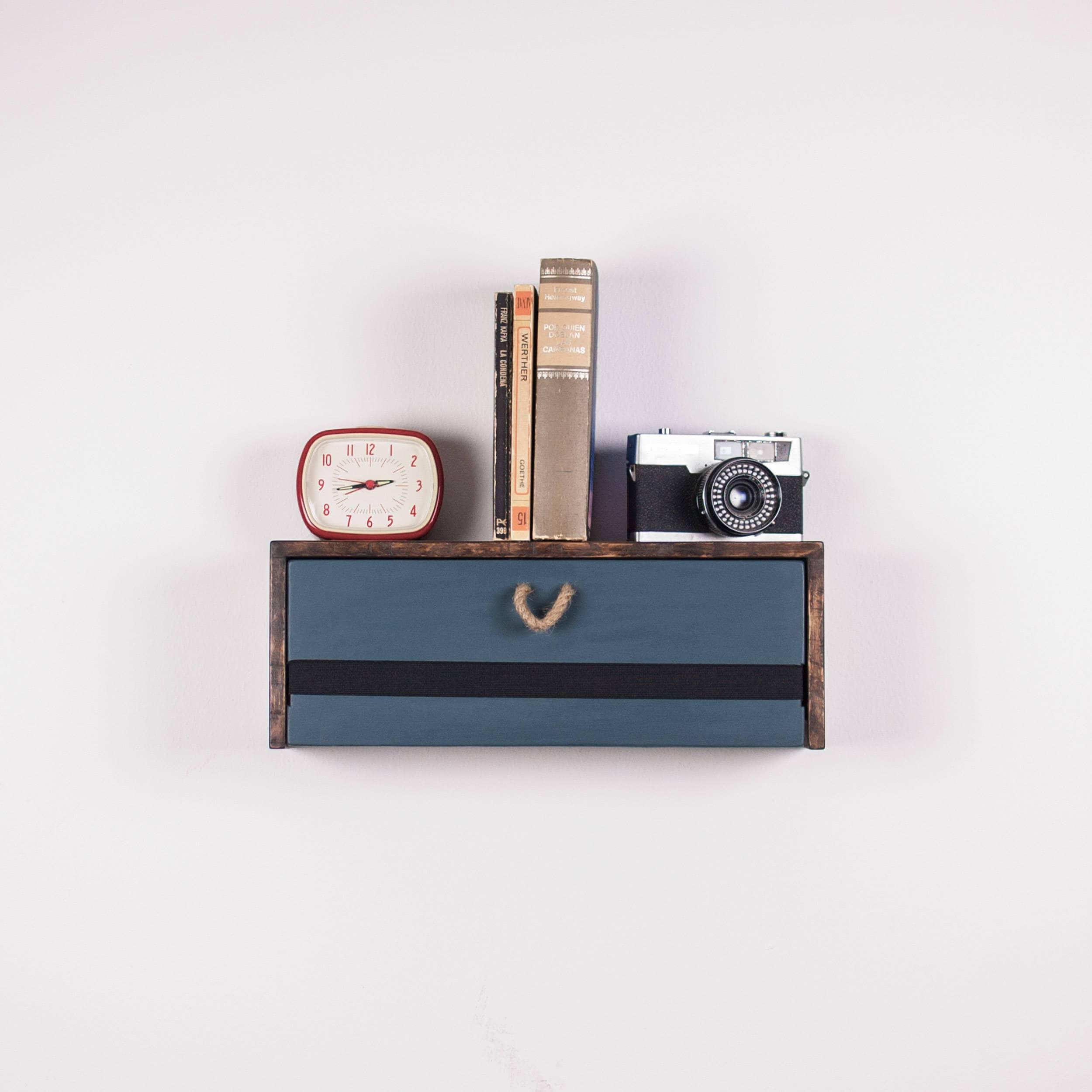 Groß Benutzerdefinierte Holz Küchenschublade Organisatoren Ideen ...