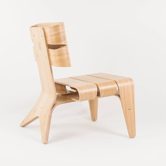 Surprising Modern Wood Lounge Chair Scandinavian Design Lounge Chair Exclusive Lounge Furniture Inzonedesignstudio Interior Chair Design Inzonedesignstudiocom