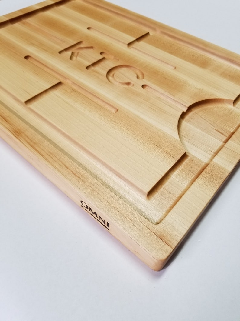 Boos maple chopping board cm peter s of kensington