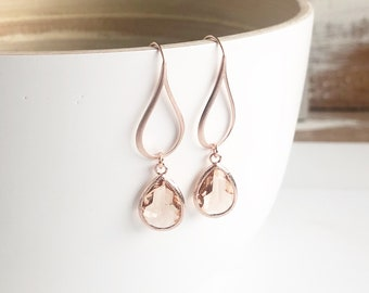 Rose Gold ~ All