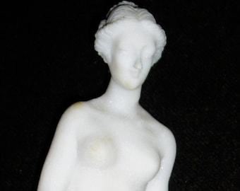 Selfie Saskia Hampele nude (82 foto) Bikini, iCloud, cleavage