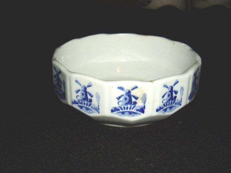 Bowl Deutsch