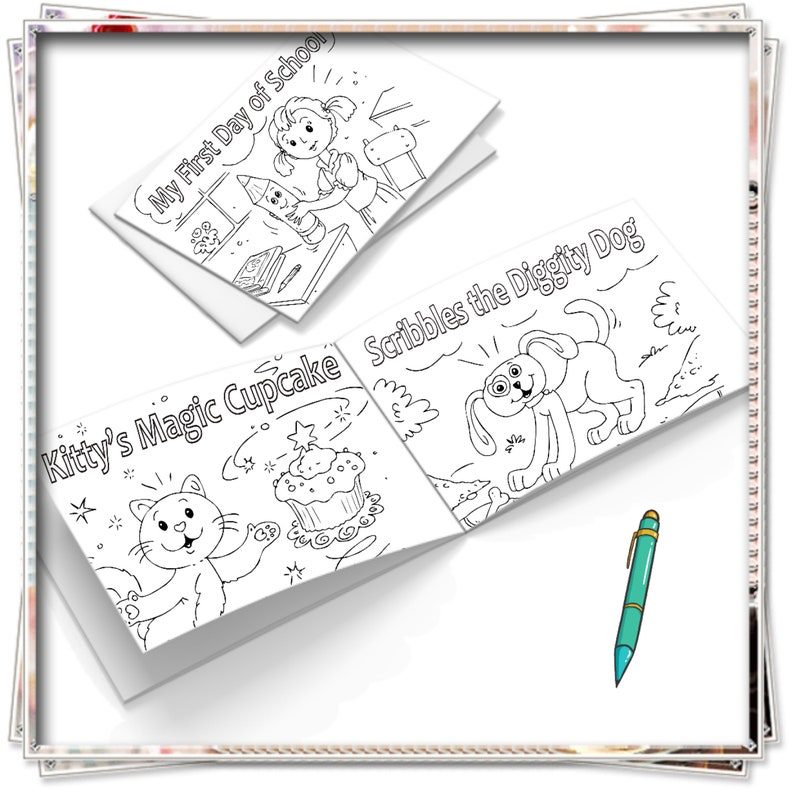 Bedtime Stories For Kids Childrens Coloring Books Childrens Printable Coloring Pages Children S Short Story Books Kids Coloring Pages Pdf