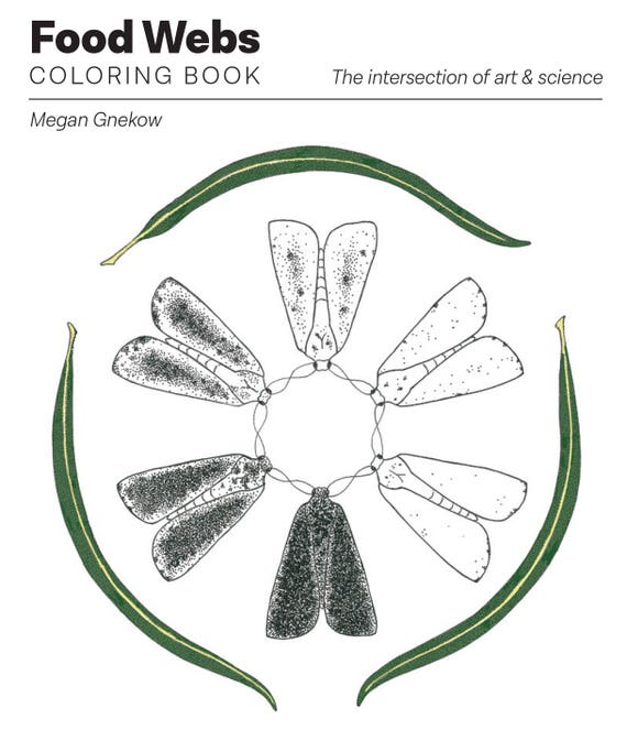 Free Coloring Page from Dana Clark #freecoloringpage ... | 663x570