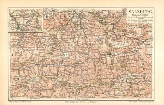 datazione vecchi vasi Atlas Nuova Zelanda dating Londra