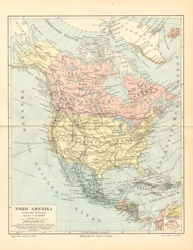 Tallahassee florida datiert