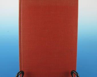 bookcollector