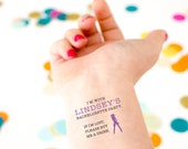 Cowgirl Bachelorette Tattoos, Custom Tattoo, Personalized Tattoo, Cowboy Bachelorette Party, If Lost, Buy Me a Drink, Cowboy Party Favor