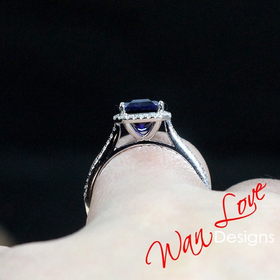 18K GOLD EP .6CT DIAMOND SIMULATED  RING size 5-10 you choose