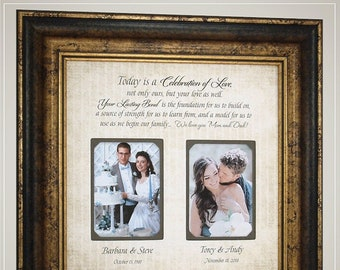 Mother Of The Groom Frame Etsy