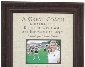 Coach Gifts, Gift for Coaches, Cheer Gifts, Cheerleading Coach Gifts, Basketball Coach Gift, Gift for Choach, 16x16eer Coach, Cheer Co