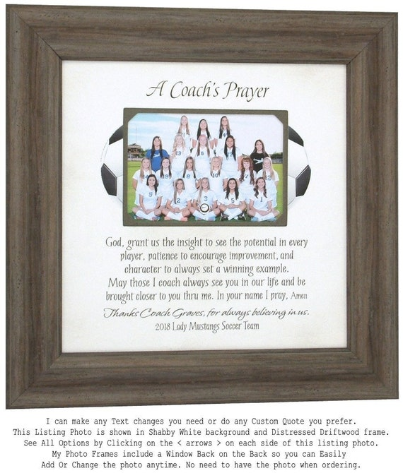 Team Mom gift, Coach gift, soccer coach, basketball, PERSONALIZED ...