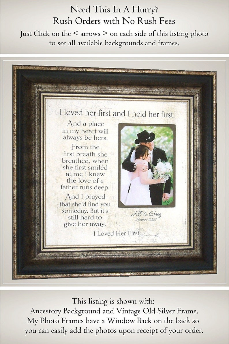 Wedding Songs First Dance.Father Of The Bride Gift Lyrics Wedding Song First Dance Lyrics Father Daughter Dance Father Daughter Gift