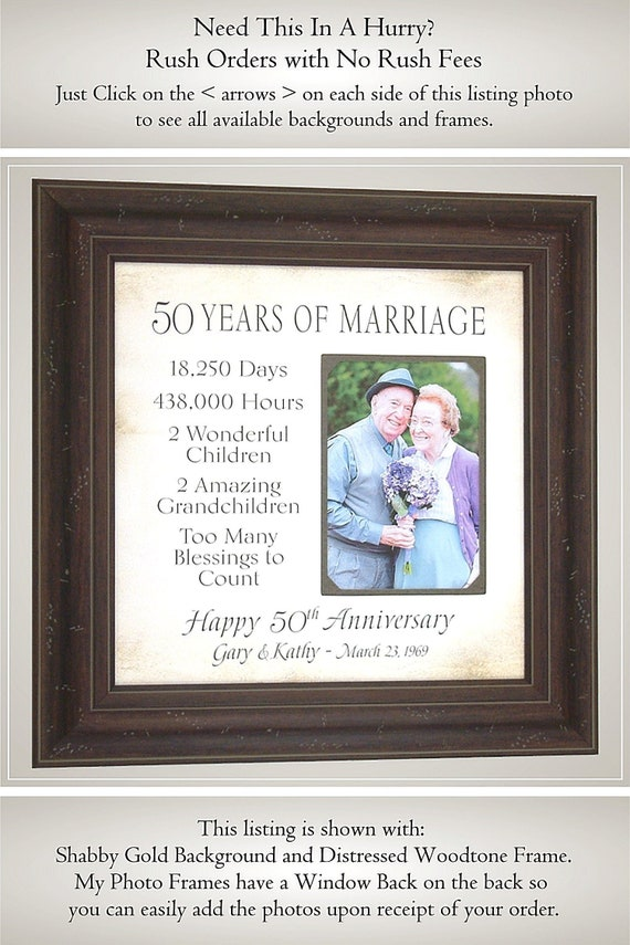 Argent 5x7 sur votre argent Anniversaire Cadre Photo Cadeaux 25th Mariage