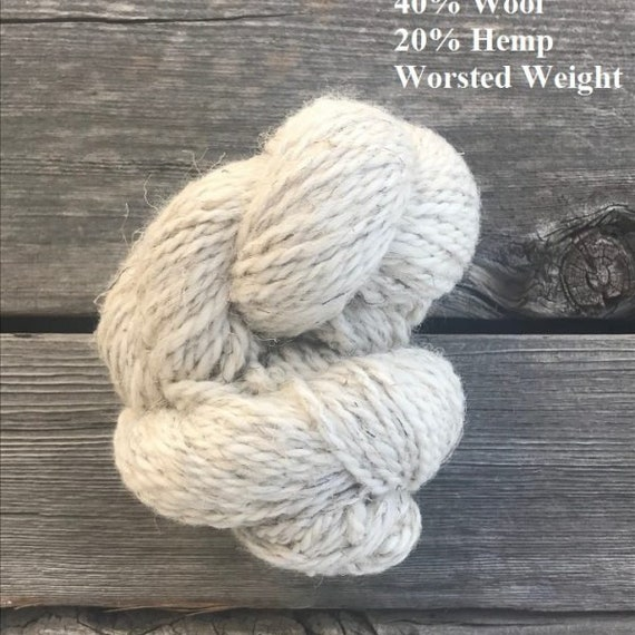4 2 8 oz lb wool.tops.roving *White Combed *GENUINE BRITISH SHETLAND FLEECE*1