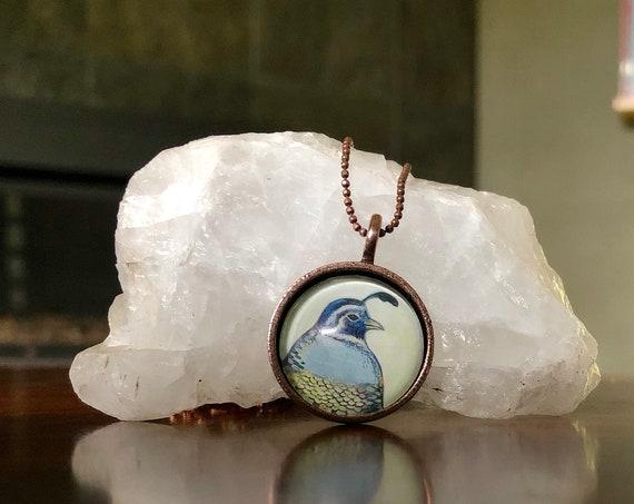 Quail|Quail jewelry|quail pendant|quail jewelry gift|quail necklace|quail art|quail gift|quail art pendant|quail for her|bird watcher gift