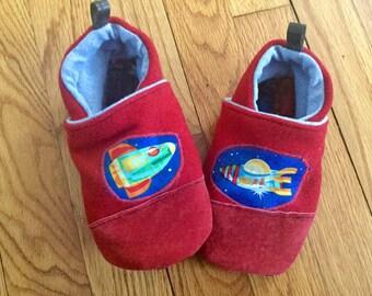 925f904e70f Not shipping sole