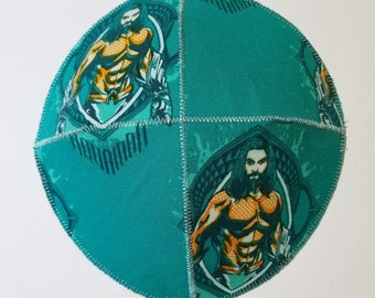 7628e591d1c8 Handmade Fabric Kippot by kidskippot on Etsy
