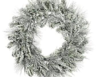 10.25-Inch Darice 01327 1-Piece Dura Foam Snowman for Craftwork