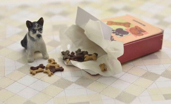 Kleiner Husky Kühlschrank : Miniatur ooak hand geschnitzte holz kleine husky welpen in etsy