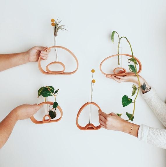 mesa vase